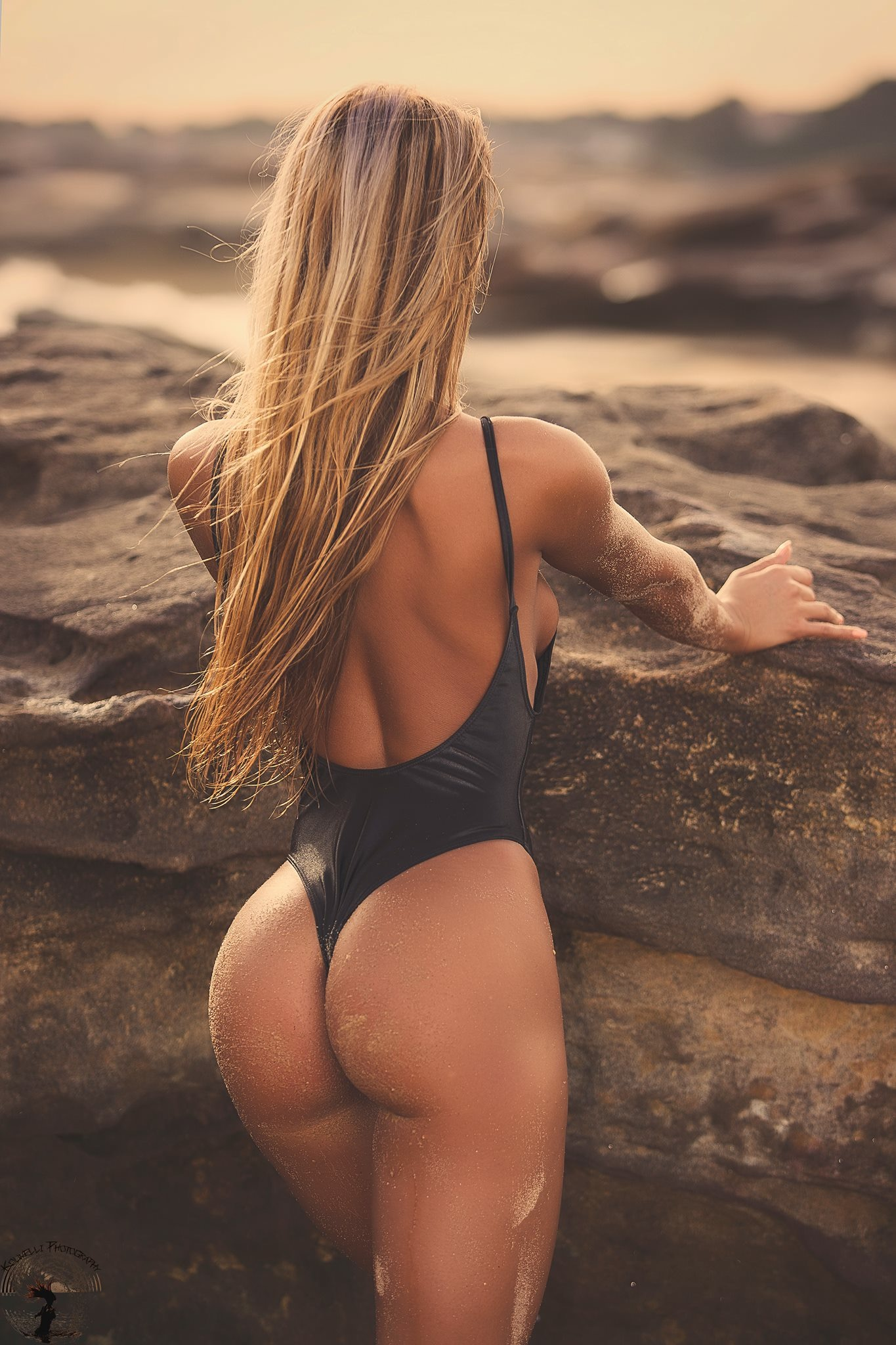 Pin On Hot Girls Nice Butts