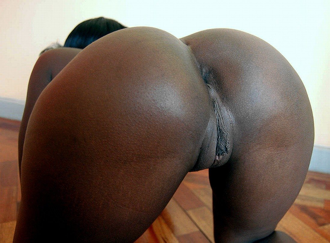 Самая большая жопа африканка, Самая большая задница в Западной Африке (9 фото) 27 фотография