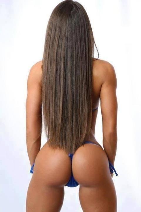 naija naked picture