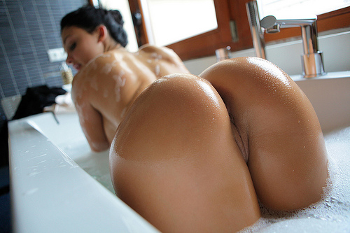 Erotic massage in kenosha