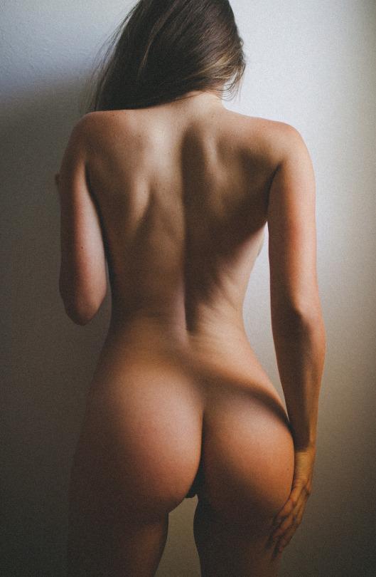 Nice Perfect Ass Pics