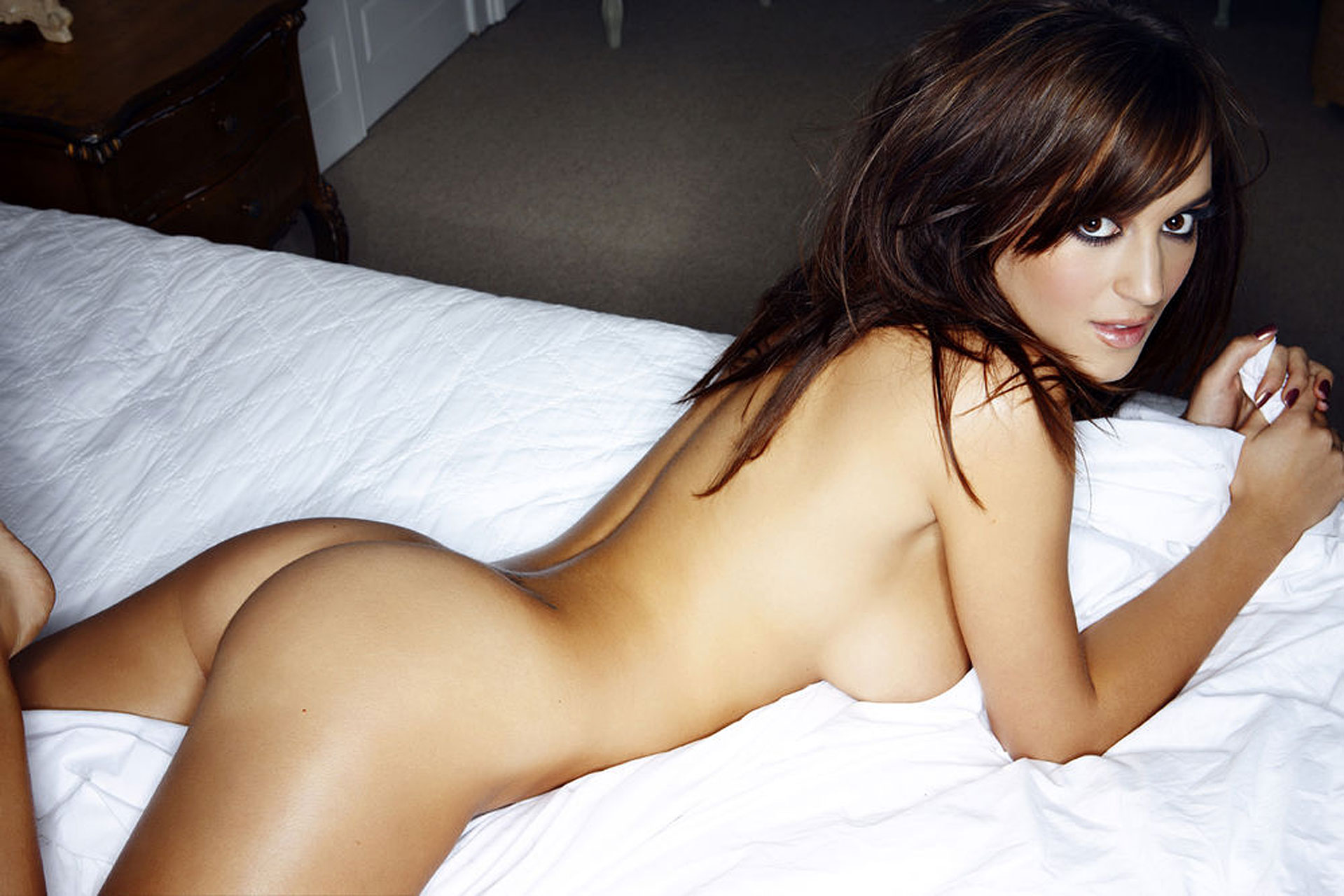Pin on rosie jones