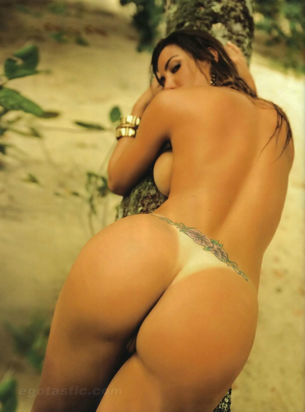 Suelyn Medeiros Aka Brazilian Bombshell Porn Bay Galery