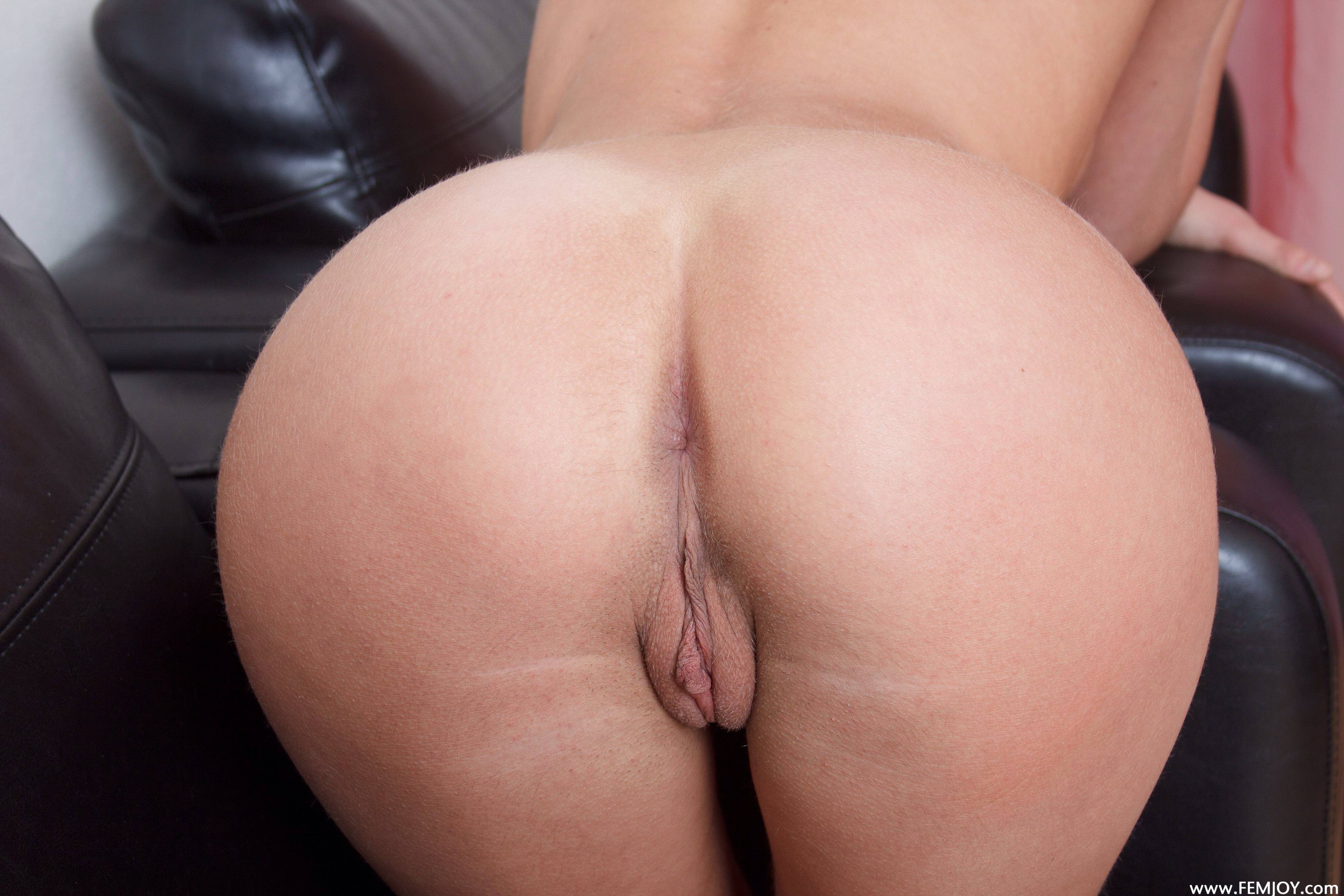 Picture Perfect | Big Ass Fetish