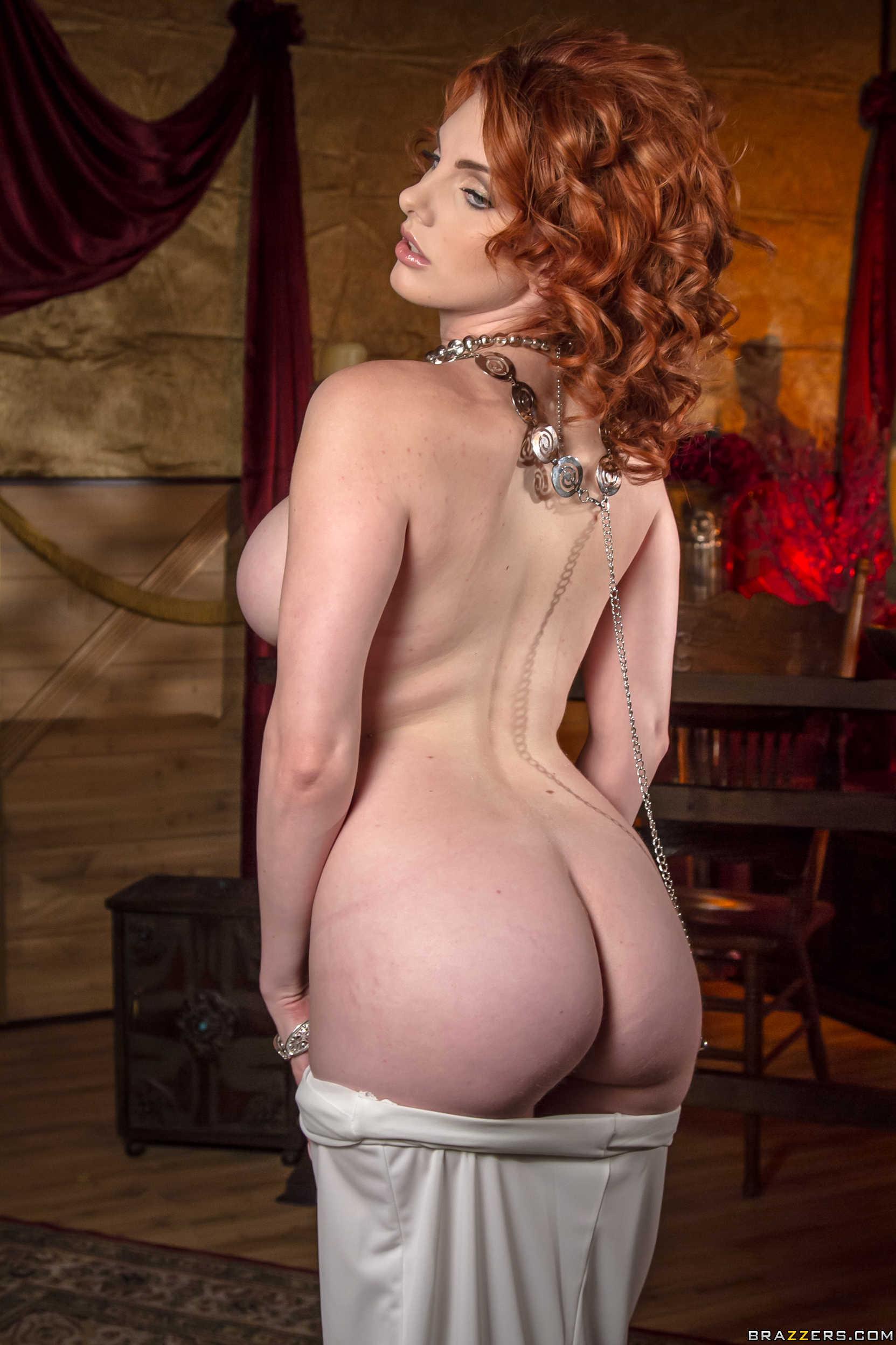 Hot blonde chastity enjoys taboo sex romp sex_photo8716